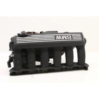 BMW 128i 328i 330i 530i X3 X5 Z4 3.0L Intake Manifold 11617559523