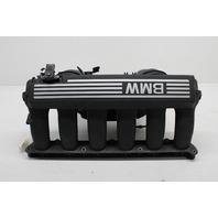 BMW 128i 325i 328i 525i 528i Z4 Intake Manifold 11617559524