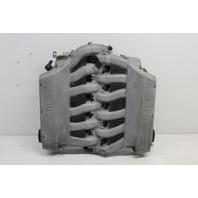 2004 BMW 760Li Intake Manifold 11617574148