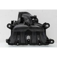2009 2010 2011 2012 2013 Mini Cooper S Intake Manifold 11617595078