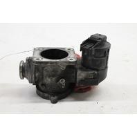 2009 2010 2011 2012 2013 BMW X5 E70 3.0L Diesel EGR Engine Emissions Valve
