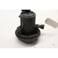 BMW 325i 330i 525i 530i 545i 645i M5 M6 X3 X5 Secondary Air Injection Pump