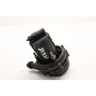2001 2002 2003 2004 2005 2006 BMW M3 Smog Engine Air Injection Pump 11727832045