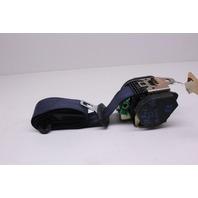 Passenger Right Seat Belt Retractor 2000 Audi TT Quattro Coupe Base 1.8t Gas - 8N8857706B
