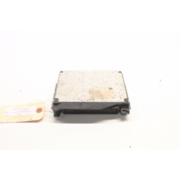 BMW 323i Coupe Convertible Electronic Control Module ECU ECM 12141438071