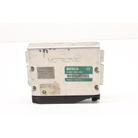 BMW 325i 325is 525i DME Engine Control Unit Module ECU ECM 12141735614