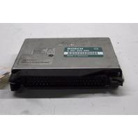 1992 1993 1994 BMW 318i Engine Control Module ECU ECM 12141739678 12141247876