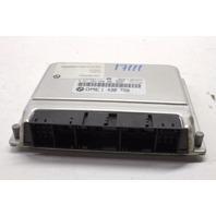 1999 2000 2001 BMW 740i Engine Computer Control Module ECM ECU 12147505039