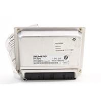 BMW 330Ci 330i DME Engine Control Unit Module Computer ECU ECM 12147525359