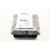 BMW 128i 323i 328i 528i X5 Z4 Electronic Control Module ECU ECM 12147581123