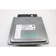 2008 BMW 135i 335i 535i Engine Control Module ECU ECM 12147586933