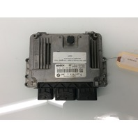 2007 2008 2009-2012 Mini Cooper S Engine Control Module Unit ECM ECU 12147610107