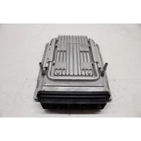 2012 BMW 550i 650i 750i Alpina B7 Engine Control Module ECU ECM 12147633374