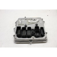2013 BMW 335i X5 X6 3.0L Engine Computer Control Module ECM ECU 12147639422
