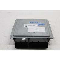 2006 2007 2008 2009 2010 BMW M5 M6 Engine Control Module ECU ECM 12147842121
