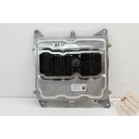 2012 2013 2014 2015 BMW 328i Engine Control Module ECU ECM 12148604210