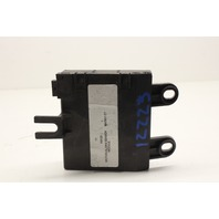Movement Detector Alarm Module 2002 Audi TT Quattro Coupe Base 1.8t Gas 8N7951177