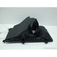 09 10 11 12 Audi A4 A5 Q5 air cleaner top lid 2.0t CAEB 8R0133837S