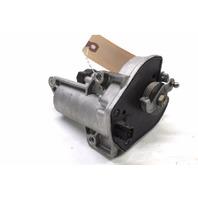 2001 2002 2003 2004 2005 2006 BMW M3 Throttle Body Actuator Motor 12727831529