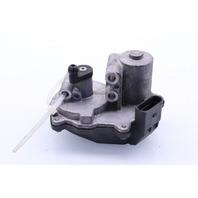 Intake Manifold Control Motor 2006 Audi A3 Non Quattro Hatchback Base 2.0t Gas 06F133482E