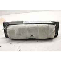 Audi A4 B7 Quattro Sedan Base 2.0t Right Passenger Dash Air Bag 8E1880204C