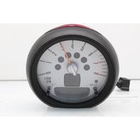2012 Mini Cooper S 2dr HB 1.6 Turbo R56 Tachometer Cluster