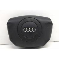 1998 Audi A6 Quattro Sedan Base 2.8 Driver Steering Wheel Air Bag 4B0880201Q01C