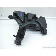 08 09 10 11 12 13 Smart Fortwo Throttle Body Air Cleaner Resonator 1320900404