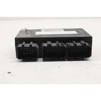 2002 Volkswagen Jetta GL Sdn 4dr 2.0 gas Comfort control Module CCM 1c0962258ac