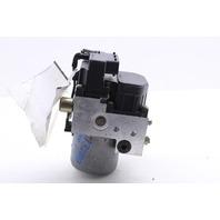 Anti-Lock Brake System ABS Pump 1998 Porsche Boxster 2.5 99635575503