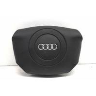 1999 Audi A6 C5 Quattro Wagon Avant 2.8 Driver Steering Wheel Air Bag 4B0880201Q