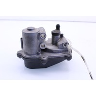 Intake Manifold Control Motor 2006 Volkswagen Passat 2.0T Sdn 4dr 2.0t Gas 06F133482E