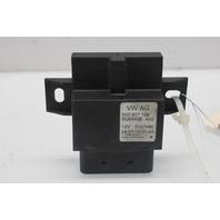 2011 Volkswagen Golf GTI Base 2dr Hb 2.0t Gas Yaw Rate Sensor 5K0907159