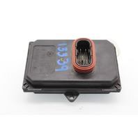 Xenon HID Headlight Control Module 2011 Volkswagen Golf GTI Base 2dr Hb 2.0