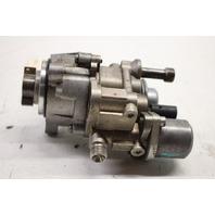 Bmw 135I 335I 535I high pressure fuel pump vacuum pump N54 N55 13517616194