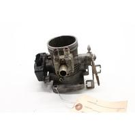 1985 1986 1987 1988 BMW 325e 528e Throttle Body 13541285467