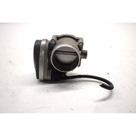 2002 2003 2004 2005 2006 BMW 325i Throttle Body 13547515196