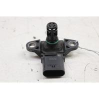 2013 BMW M5 Intake Manifold MAP Pressure Sensor 13627599042