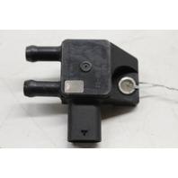 2011 BMW X5 X6 Differential Pressure Sensor 13627805758