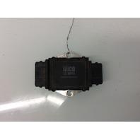 1998 1999 2000 2001 Audi A4 Volkswagen Passat Ignition Control Module