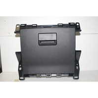 2011 Dodge RAM 1500 Glovebox Glove Box 1ea97trmaa