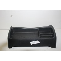2011 Dodge RAM 1500 Floor Storage Tray 1RT17TRMAA