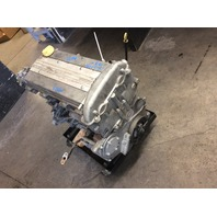 2007 2008 Saab 9-3 Engine 2.0 motor - 72k - Free shipping