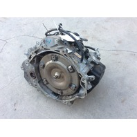 04 05 06 07 08 09 10 11 Saab 9-3 Automatic transmission 2.0 - Free shipping