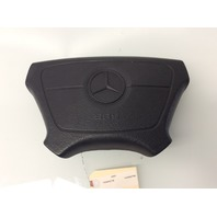 1998 1999 Mercedes S320 S420 S500 S600 CL500 Left Airbag Air Bag 1404602798