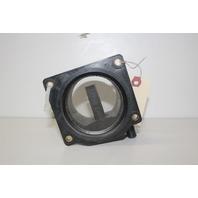 2001 Volkswagen Passat GLX Sdn 4dr 2.8 Gas Mass Air Flow Meter Sensor 078133471E