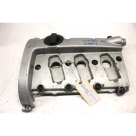 2003 Audi A4 Quattro Sedan Base 3.0 Cylinder Head Engine Valve Cover 06C103471F