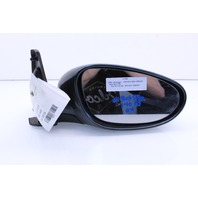 Right Passenger Side View Door Mirror 2004 Porsche Boxster 986 2.7