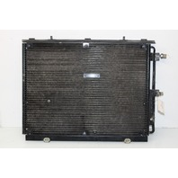 1998 1999 Mercedes Benz CL500 Cl600 W140 AC Air Conditioner Condenser 1408300570