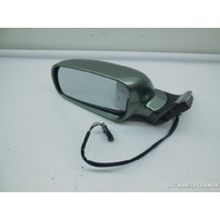 1999 2001 2001 2002 2003 2014 Volkswagen Passat Door Mirror Green Left